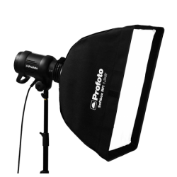 Profoto RFI Softbox RFi 1,3x2 (40x60cm)