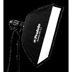 Profoto RFI Softbox RFi 2x3 (60x90cm)