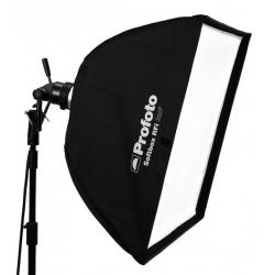 Profoto RFI Softbox RFi 3x3 (90x90)