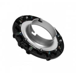 Profoto Adaptateur boîte à lumière RFi Lumedyne/Quantum/Sunpak/Norman