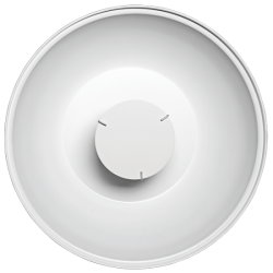 Profoto Réflecteur Softlight blanc / Bol beauté