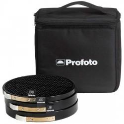 Profoto Nid d´abeilles Grid Kit 180mm