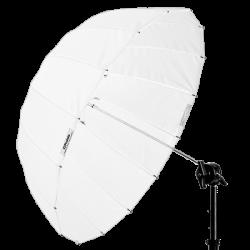 """Profoto Parapluie Deep Translucent S (85cm/33"""")"""