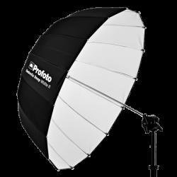 """Profoto  Parapluie Deep White S (85cm/33"""")"""