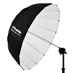 """Profoto Parapluie Deep White XL (130cm/51"""")"""