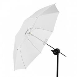 """Profoto Parapluie Shallow Translucent M (105cm/41"""")"""