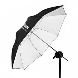 """Profoto Parapluie Shallow White S (85 cm/33"""")"""