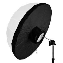 Profoto Umbrella S Backpanel