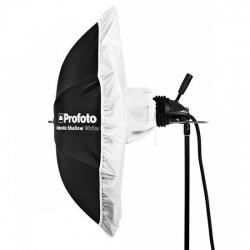 Profoto Diffuseur parapluie XL -1,5