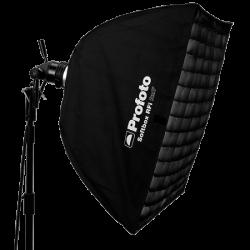 Profoto Softgrid RFi 50° 3x3