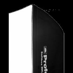Profoto RFi Flat Front Diffuser 1x1,3'