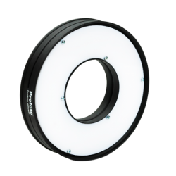 Profoto ProRing Diffuser pour Ring Flash