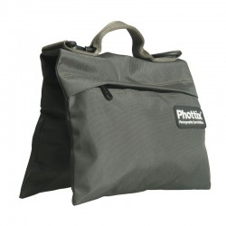 Phottix Stay-Put Sandbags II L
