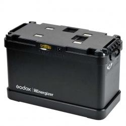 Godox EB8000 batterie pour RS400P et RS600P