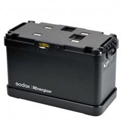 Godox EB8000 battery for RS400P et RS600P