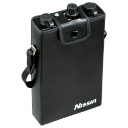 Nissin Power pack PS300 for Nikon