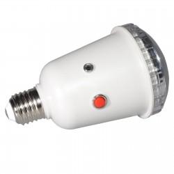 Socket Flash 45W AC Slave E27