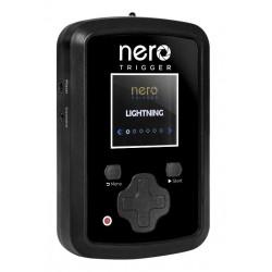 Nero Trigger voir Miops (nouveau nom)