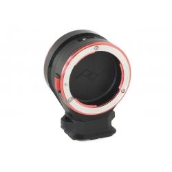 Peak Design LENS Kit pour Canon EOS