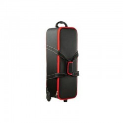 Godox CB-04 Carrying Bag