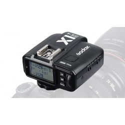 Godox X1 transmitter for Canon