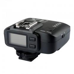 Godox X1 Récepteur pour Nikon