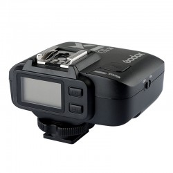 Godox X1 Receiver set for Canon