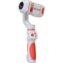 ROXOR Handle Gimbal Camera