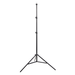 Quadralite studio stand 260cm Air