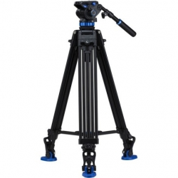 Benro Kit Trépied Video A573TBS7
