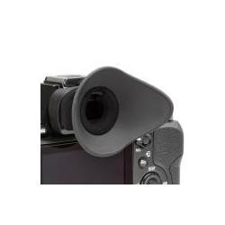 Hoodman HoodEye Oeilleton Sony A7 Models A7, A7R, A7S, A711 H-EYES