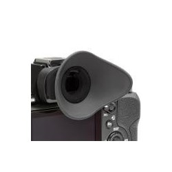 Hoodman HoodEye Oeilleton Sony A7 Models A7, A7R, A7S, A711