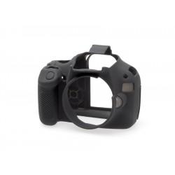 EasyCover CameraCase pour Canon 1100D / T3