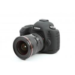 EasyCover CameraCase pour Canon 5D MK III