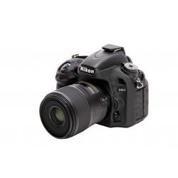 EasyCover CameraCase pour Nikon D600 / D610