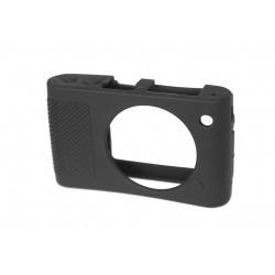 EasyCover Protection Silicone pour Nikon S1
