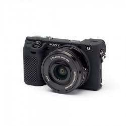 EasyCover CameraCase pour Sony A6000 / A6100 / A6300 / A6400