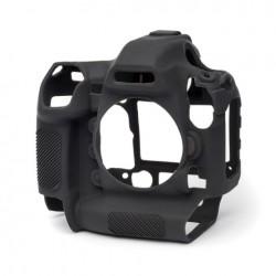 EasyCover Protection Silicone pour Nikon D5