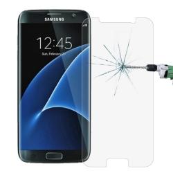 Haweel 2.6mm Vitre pour Samsung S7 par 2pcs