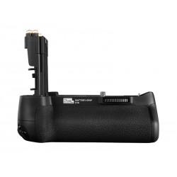 Pixel Battery Grip Vertax E16 (BG-E16) pour Canon 7d II