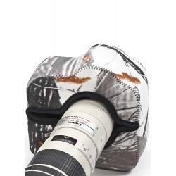 Lenscoat BodyGuard Pro Anti-Bruit RealtreeAPSnow