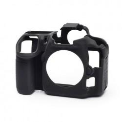EasyCover CameraCase pour Nikon D500
