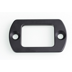 Sunwayfoto AM-01 Bottom Arca Mount