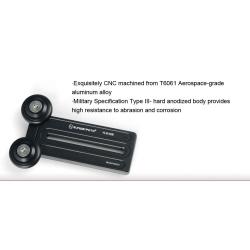 SUNWAYFOTO  Y-Type Lens Support YLS-02B