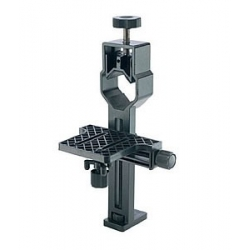 Camlink 28-42mm Digiscope Adaptateur