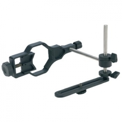 Camlink 28-60mm Digiscope Adaptateur