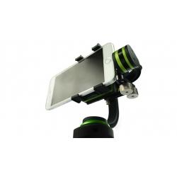 Lanparte HHG-01(+GOC-01) Gimbal Smartphone and GoPro