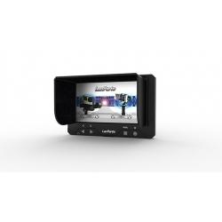 "Lanparte Ecran LCD 4,3"" HDMI pour stabilisateur"