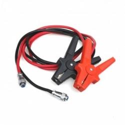 Godox CLP02 câbles pour Leadpower LP800x