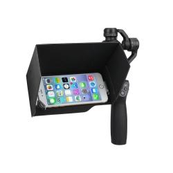 Paresoleil 5.5 Smartphone pour Dji Osmo